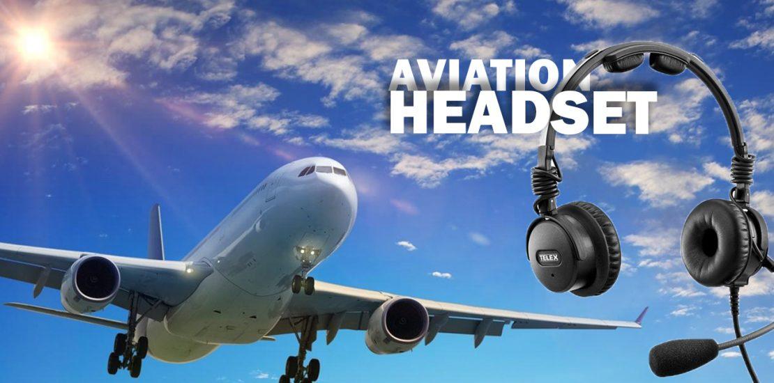 aviation-headset-telex2